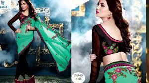buy anarkali suit dress material lehenga choli salwar kameez