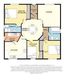 3 bedroom detached bungalow for sale in boness road falkirk fk2 0xz