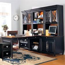 Home Office Desk Organization Ideas Office Desk Wall Desks Home Office Units With Desk Organization