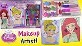monster high makeup artist sketch portfolio makeover with makeup