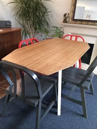 Dining Table Ikea PS  Bamboo Drop Leaf Table In - Drop leaf kitchen table ikea