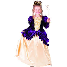 Winx Club Halloween Costumes Size 14 16 Costumes U0026 Dress Shop Deals Oct