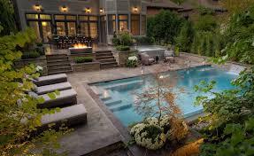 Backyard Oasis Design Ideas Pool Pinterest Backyard - Backyard oasis designs