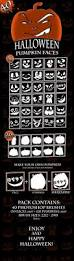 halloween scary photoshop brush set iii 22 blood brushes on the