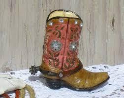 cowgirl birthday etsy