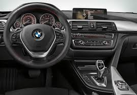 3 series bmw review 2014 bmw 3 series review 50 mpg and the best small car for tech