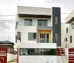 five bedroom houses 5 bedroom houses for sale in lekki phase 1 lekki lagos nigeria