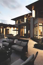Decorated Homes Interior Best 25 Mansion Interior Ideas On Pinterest Mansions Modern