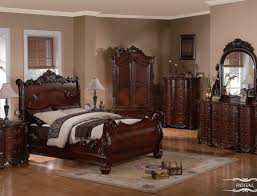 48 awesome cherry wood bedroom furniture images ideas