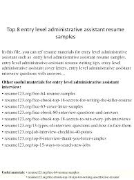 resume exles entry level accounting clerk interview answers sle resume entry level