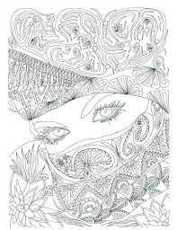 coloring pages for adults pinterest coloring pages on pinterest baniaczek info