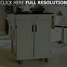 kitchen island cart target spurinteractive com