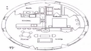 simple house floor plan with dimensions very simple house floor