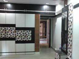 Indian Bedroom Wardrobe Interior Design Bedroomwallwardrobedesign Bedroom Wardrobe Design And Ideas