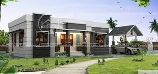 2001 2500 Sq Ft Archive 1001 Sq Ft 1500 Sq Ft Archives Kerala House Interiors