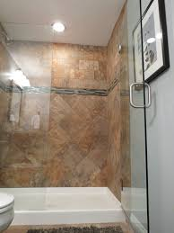 bathroom shower tile ideas 2012 awesome custom tile and stone