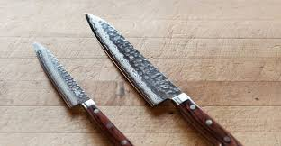 Best Japanese Kitchen Knives Best Japanese Kitchen Knives 100 Images The Best Chef Knives