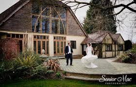 Rivervale Barn Wedding Prices Senior Mac Photography Rivervale Barn Wedding Photography Dave