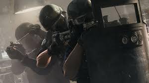 rainbow six siege is tactical fun but it won u0027t have lasting
