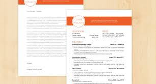 riveting awesome resumes tags free resume design sample resume