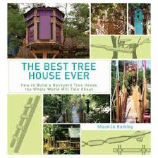 How To Build A Backyard Best Tree House Ever How To Build A Backyard Tree House The