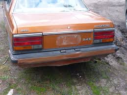 nissan wreckers victoria australia wrecking r30 skyline vic for sale private car parts and