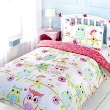 Cot Duvet Covers Cot Bed Duvet Cover Sets Uk A Warm And Cozy Winter Farmhouse Duvet