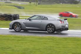 Nissan Gtr Review - 2010 nissan gt r review u2013 phillip island 塔州车友 塔州中文网
