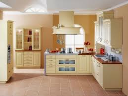 delighful kitchen colors ideas 2017 best inspire small remodel in