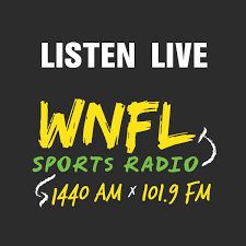 1440 the fan green bay listen live now 1440 am 101 9 fm wnfl sports green bay wi