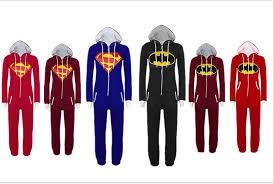 Batman Halloween Costumes Girls Cheap Batman Mens Pajamas Aliexpress Alibaba Group