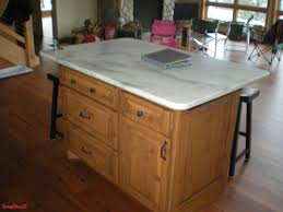 kitchen island marble top kitchen island with marble top inspirational kitchen