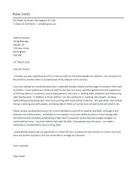 resume cover letter exles cover letters and resume letter resume sle cover letter format