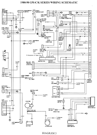 94 accord alternator wiring diagram honda accord alternator wiring