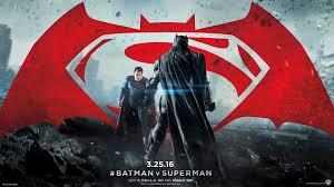 batman v superman the low budget movie that could bounding