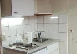 cuisine premier prix meuble cuisine premier prix luxury meuble cuisine premier prix brico