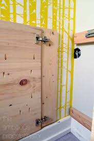 kitchen diy kitchen cabinets doors best home design best with