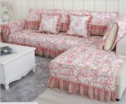 Hurry Up And Catch Your Perfect Sofa Cover Of  Market Designs - Sofa cover design