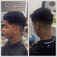 coupe de cheveux homme noir photos de bien coupe de cheveux homme noir style de coiffure pour