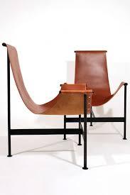 Aluminum Chaise Lounge Chair Design Ideas Furniture Chaise Unique Tufted Chaise Lounge Chair For Home