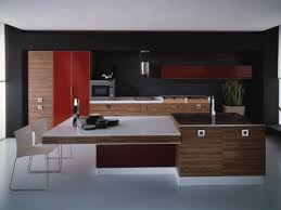 best looking designer kitchens 2013 home design and decor ideas
