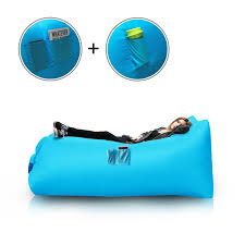 Inflatable Sofa Bed Mattress by