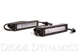 american made led light bar awesome usa made led light bars diode dynamics at the overland