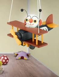 Airplane Ceiling Light Fun And Friendly Ceiling Lights For Kids