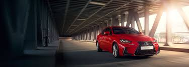the rc 300h is set the new is 200t lexus europe
