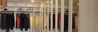 closet images the closet guy los angeles custom closets and storage