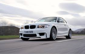 bmw 1 coupe review 1 series m coupe bmw specifications and review the wheels of steel