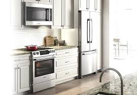 cabinet depth refrigerator dimensions countertop depth refrigerators narrow counter depth refrigerator