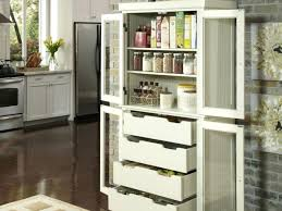 Kitchen Cabinet Storage Racks Kitchen Cabinets With Shelves Large Size Of Kitchen In