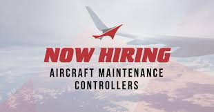Michigan Traveling Jobs images Sts is hiring aircraft maintenance controllers in ypsilani michigan jpg